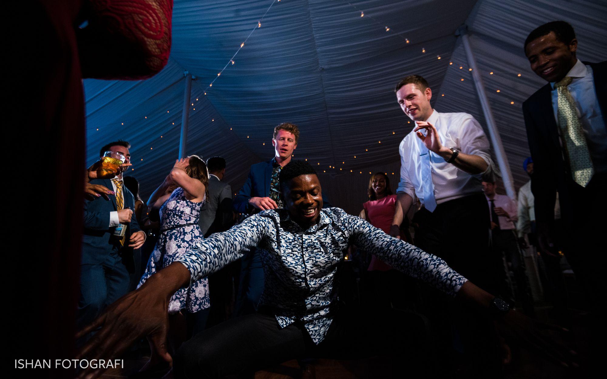 tent-wedding-reception-photos-maryland