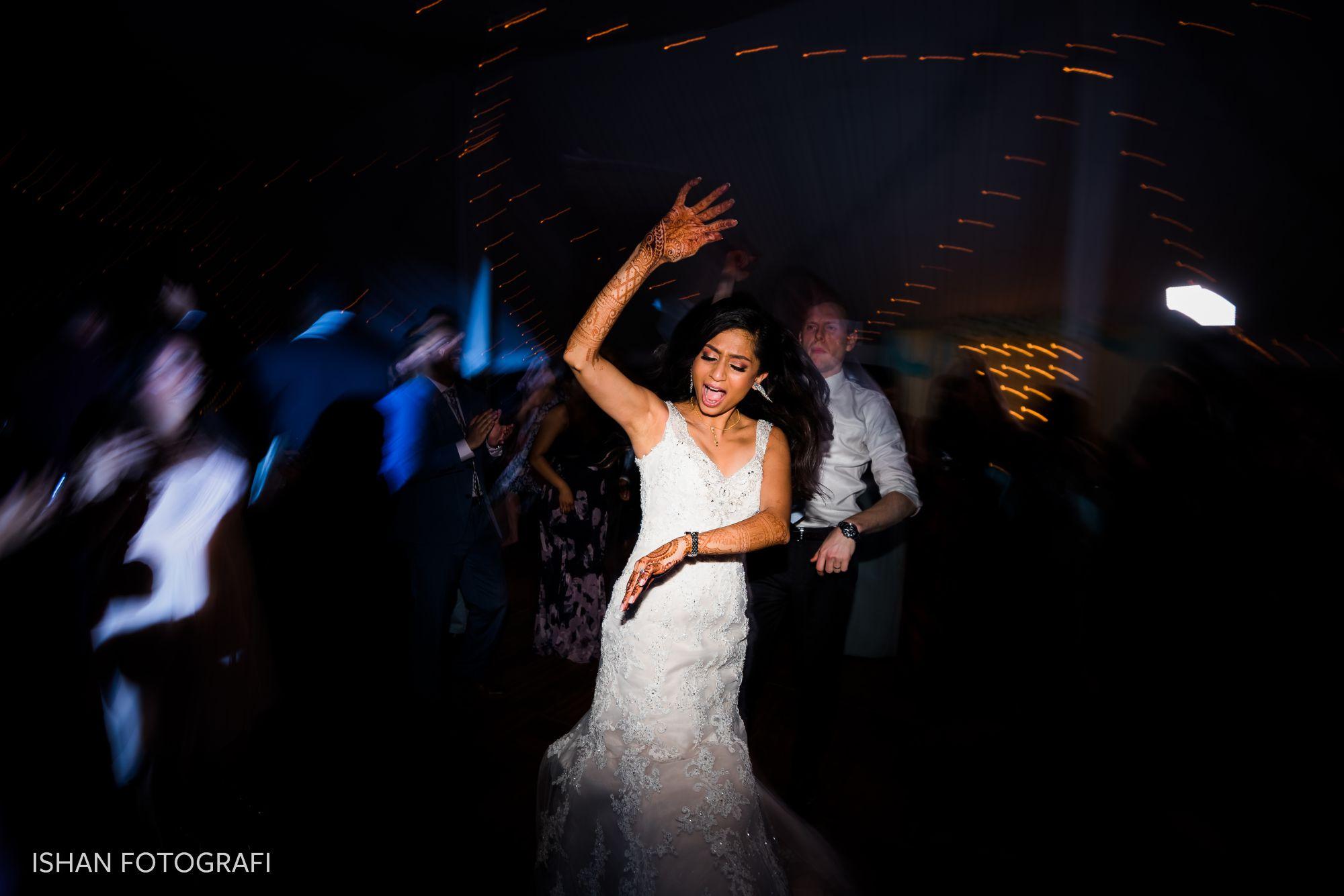 outdoor-wedding-venue-maryland