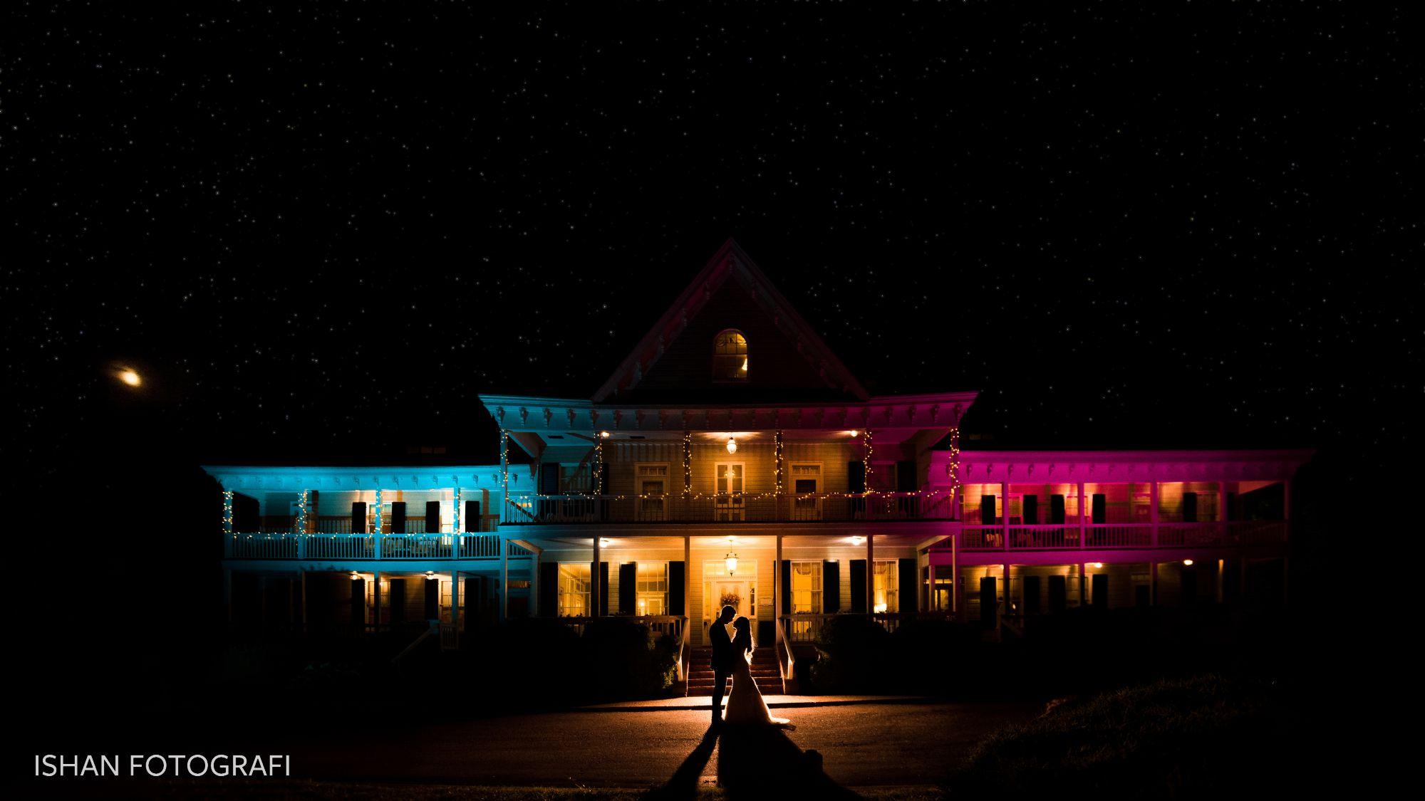 Kent-manor-inn-wedding-cost