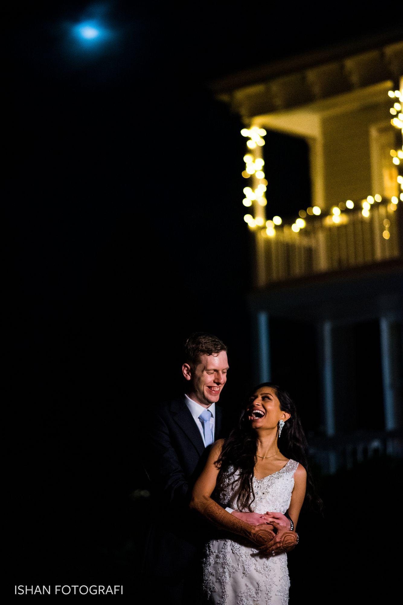 Kent-manor-inn-wedding-reviews