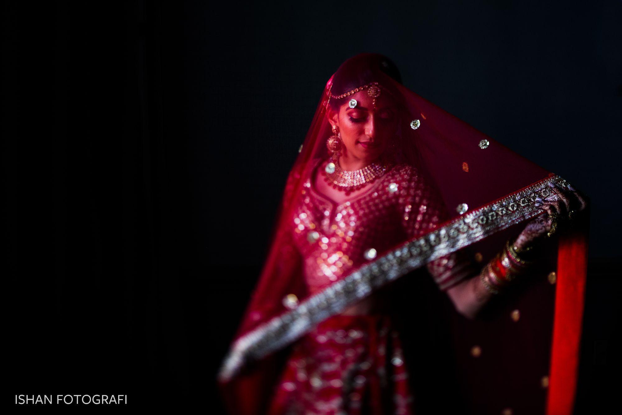 indian-weddings-at-sheraton-parsippany-NJ