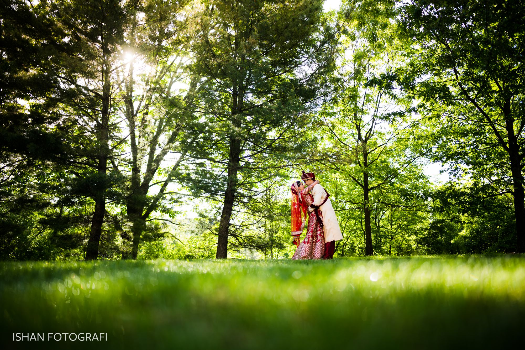 sheraton-parsippany-indian-wedding-photos