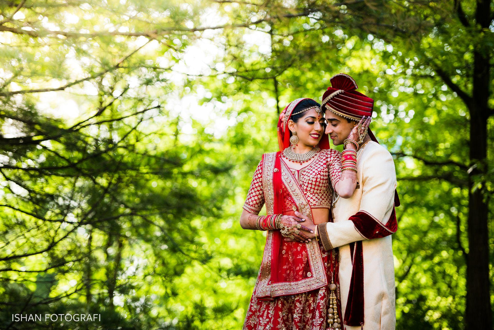 sheraton-parsippany-indian-wedding-photographs