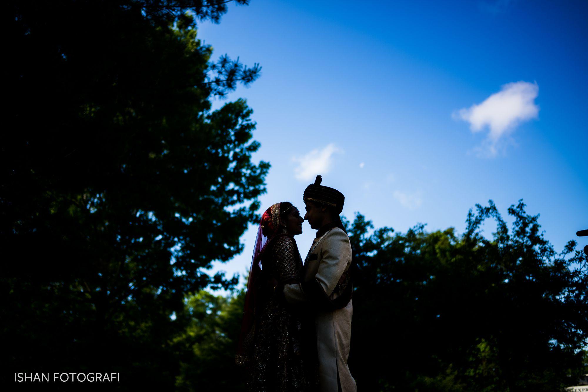 bridal-portraits-sheraton-parsippany
