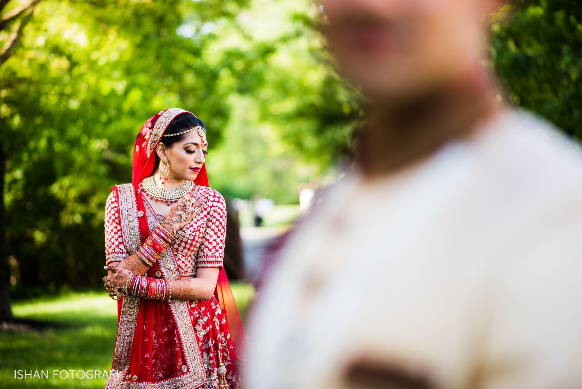 sheraton-parsippany-NJ-indian-wedding-photos