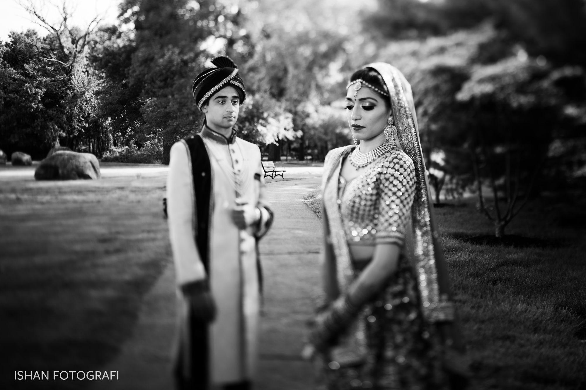 creative-indian-wedding-photographer-new-jersey