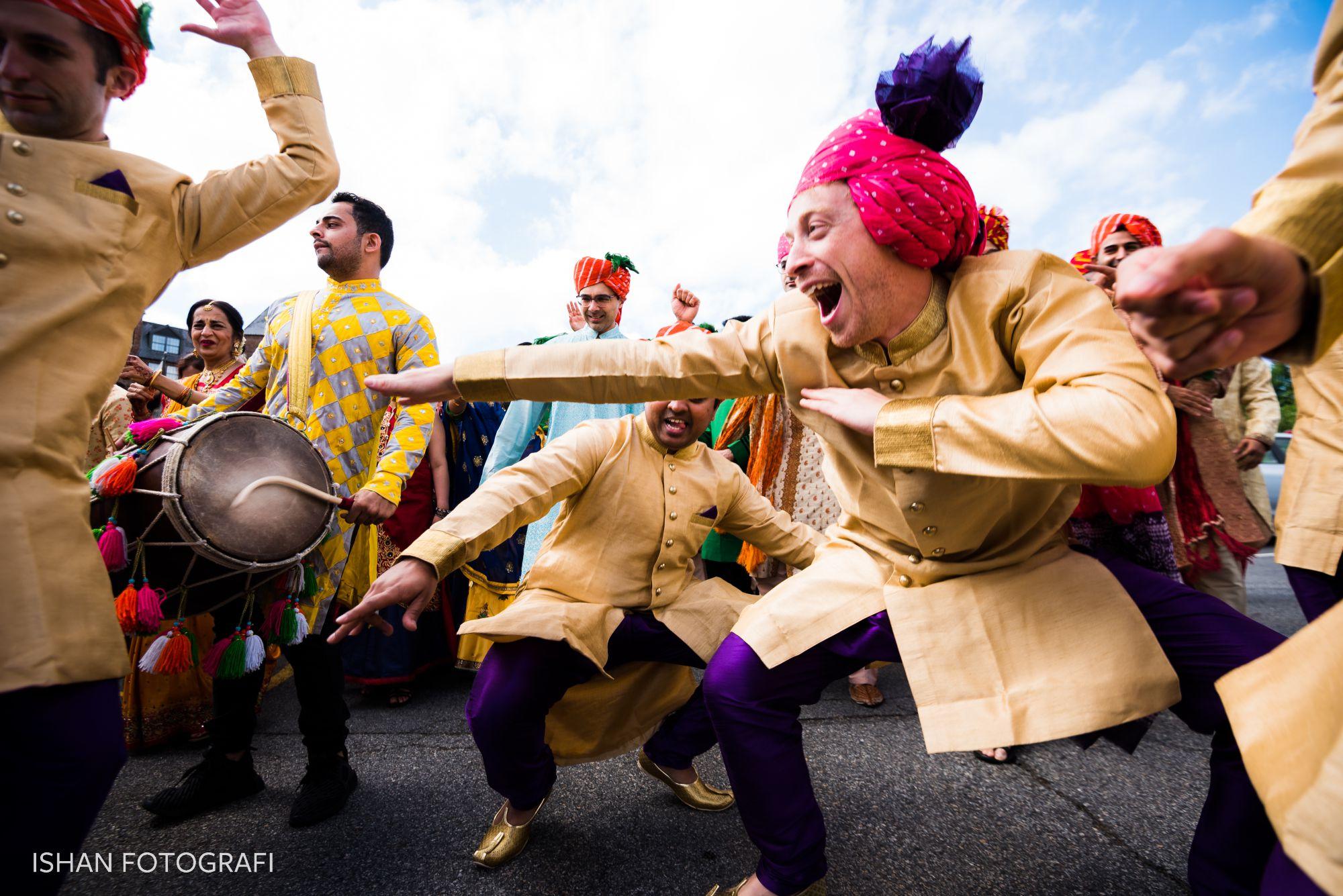 indian-weddings-sheraton-parsippany-NJ