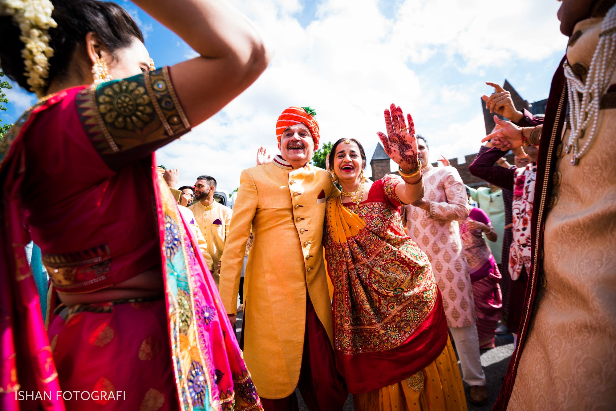 south-asian-weddings-sheraton-parsippany