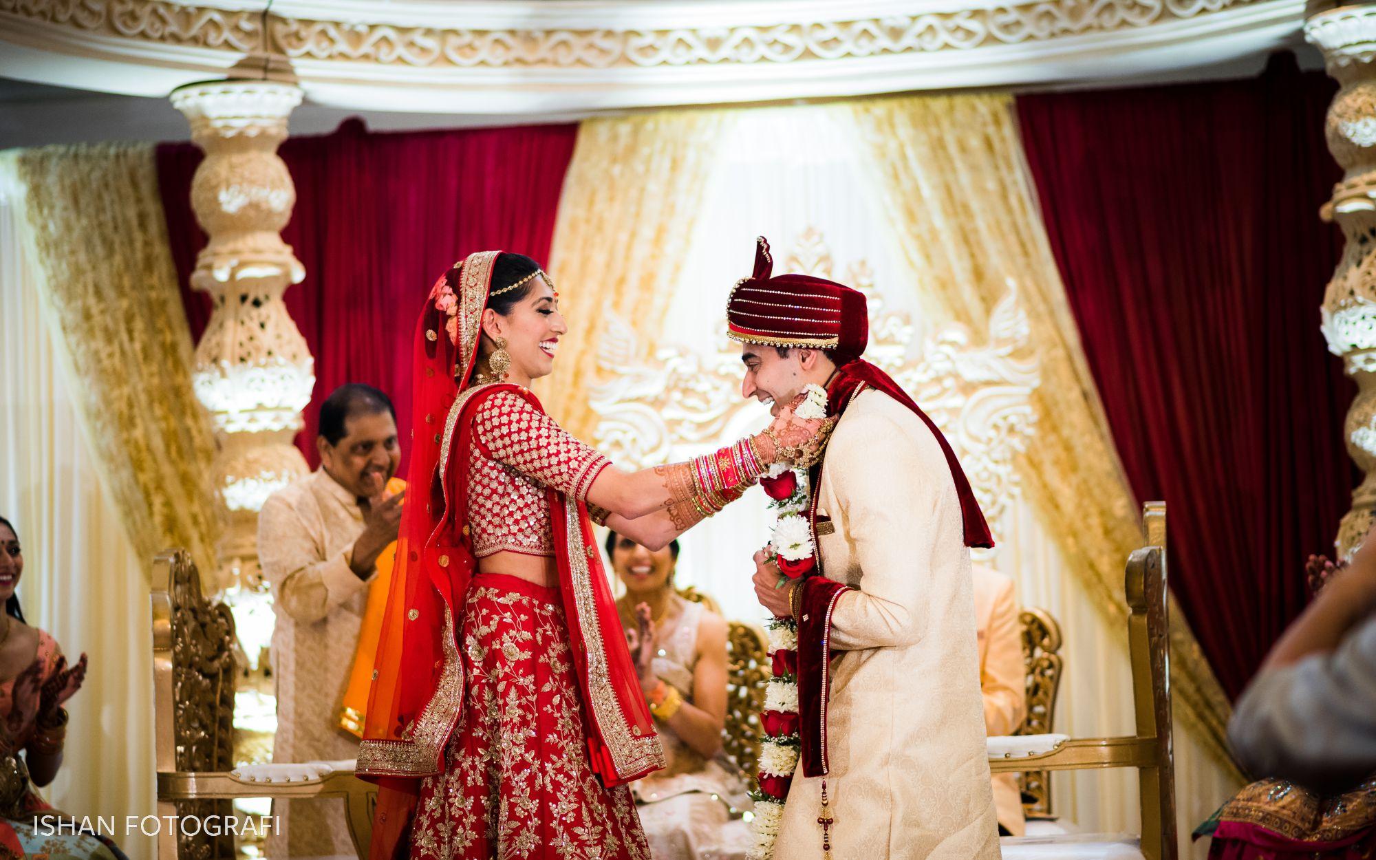 indian-wedding-ceremony-sheraton-parsippany
