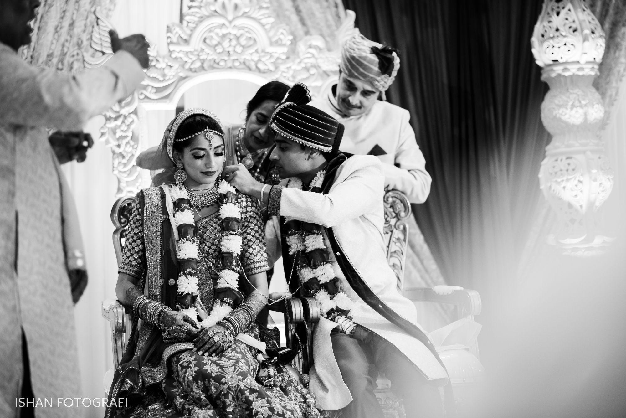 indian-wedding-ceremony-sheraton-parsippany-new-jersey