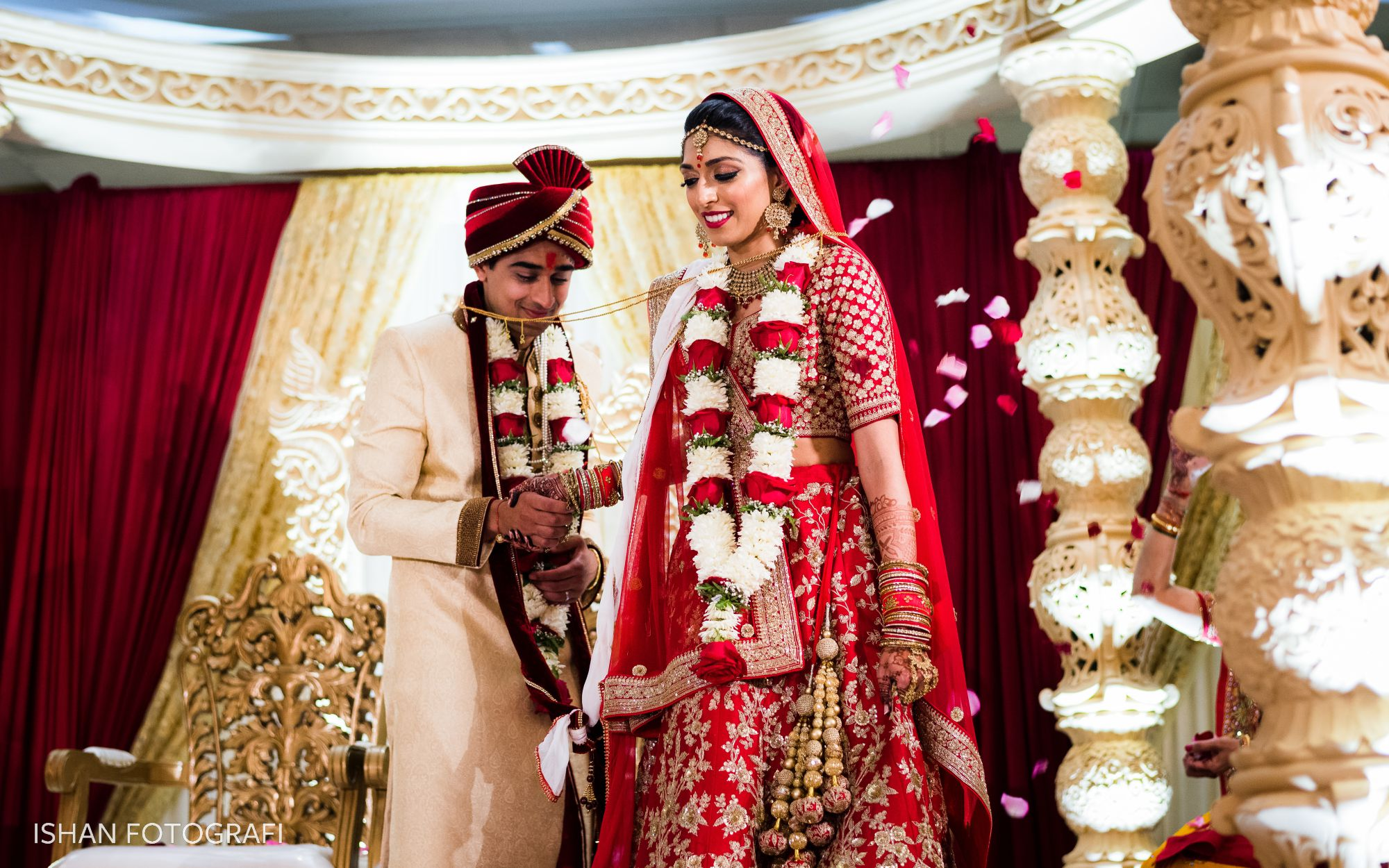 wedding-photos-sheraton-parsippany