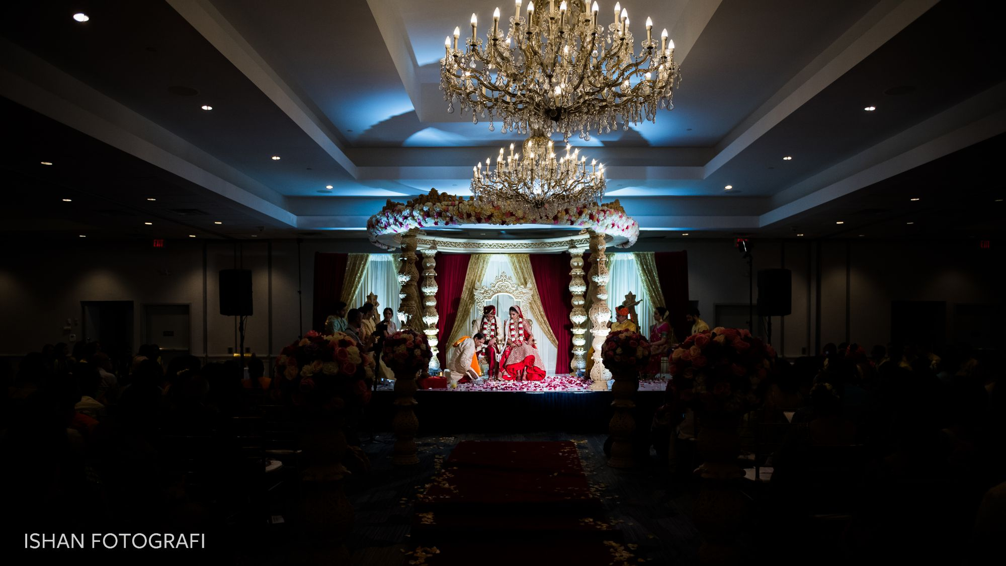 wedding-venues-parsippany-new-jersey