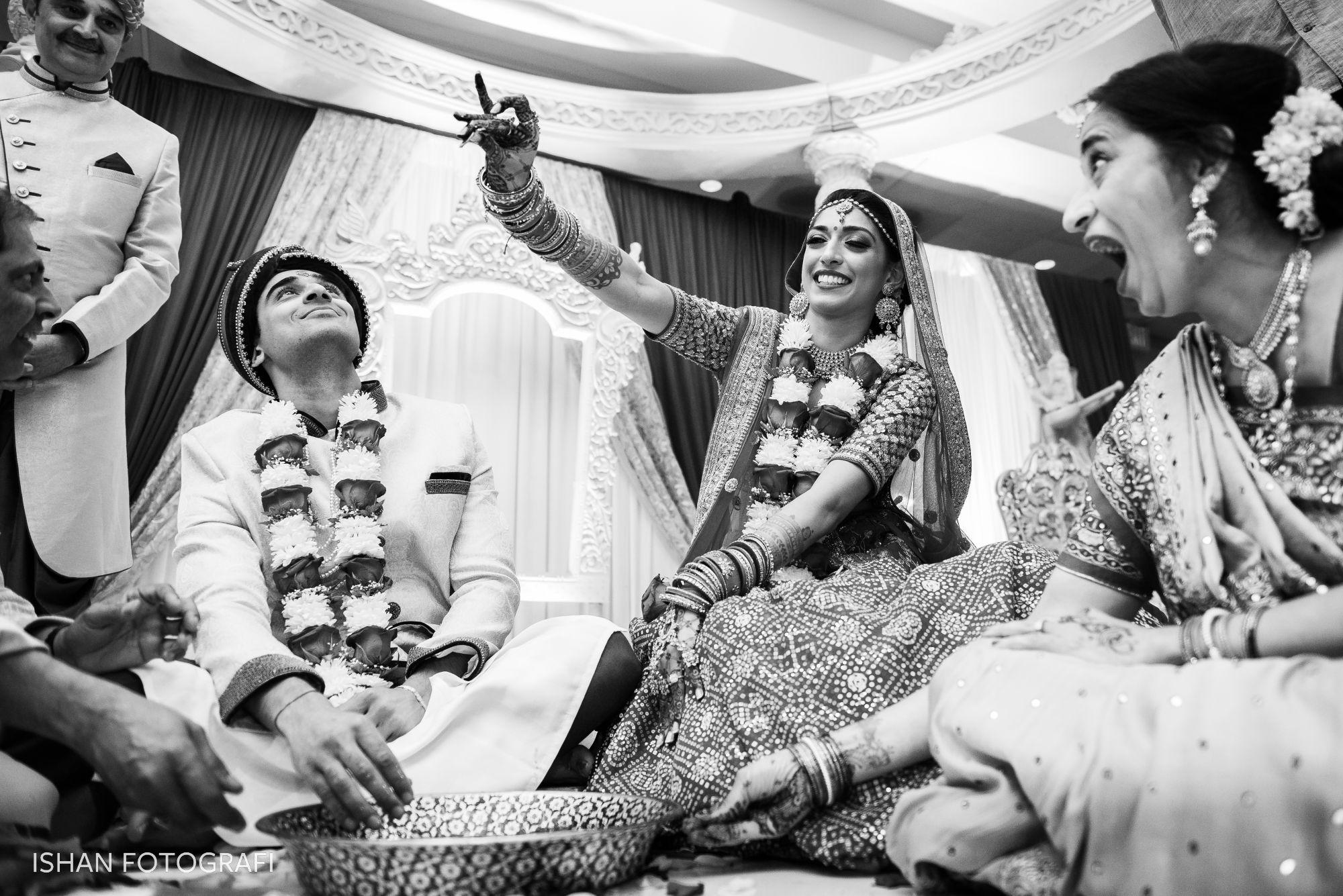 sheraton-parsippany-indian-wedding-photo