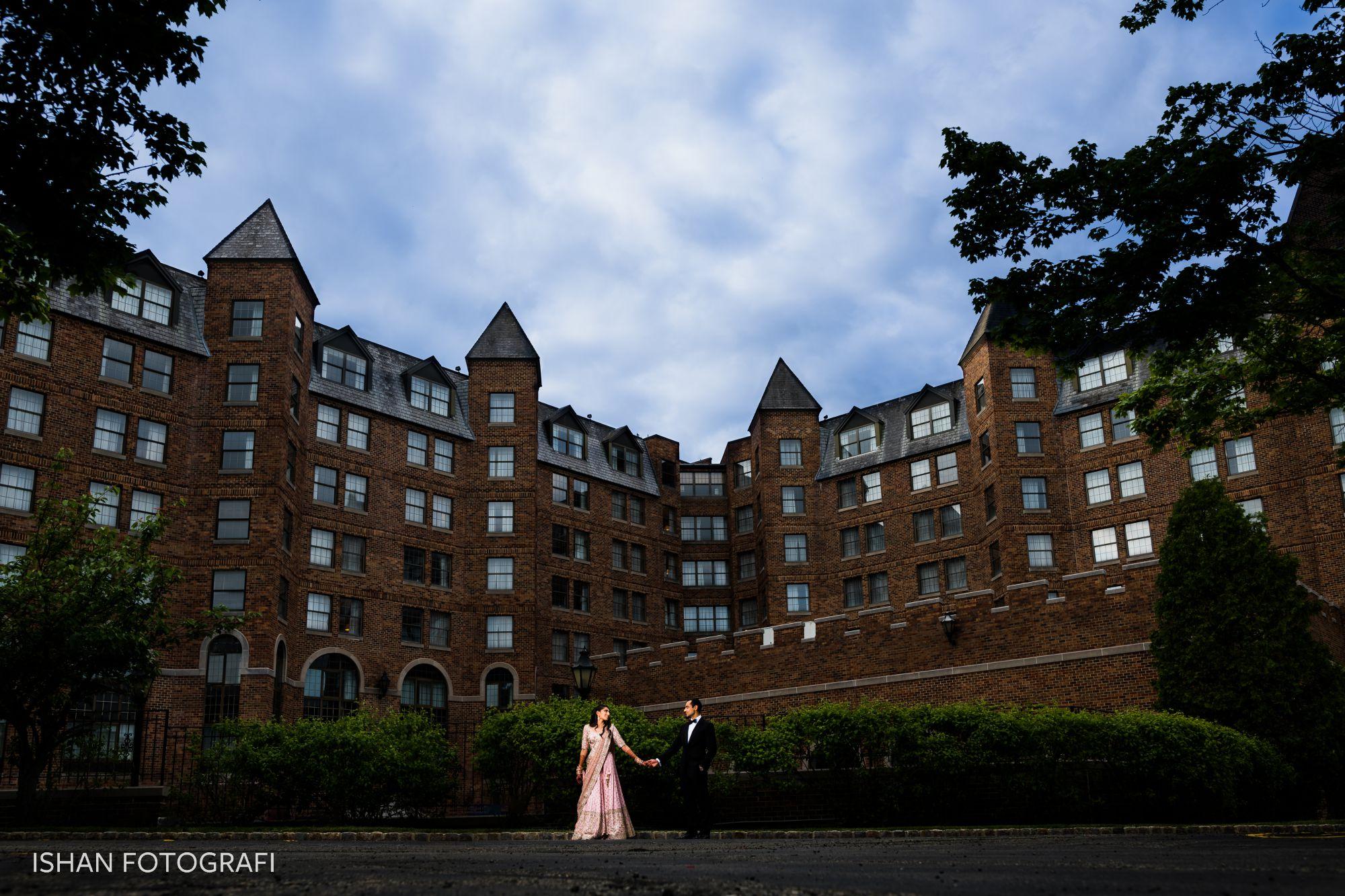 sheraton-parsippany-wedding-photographers