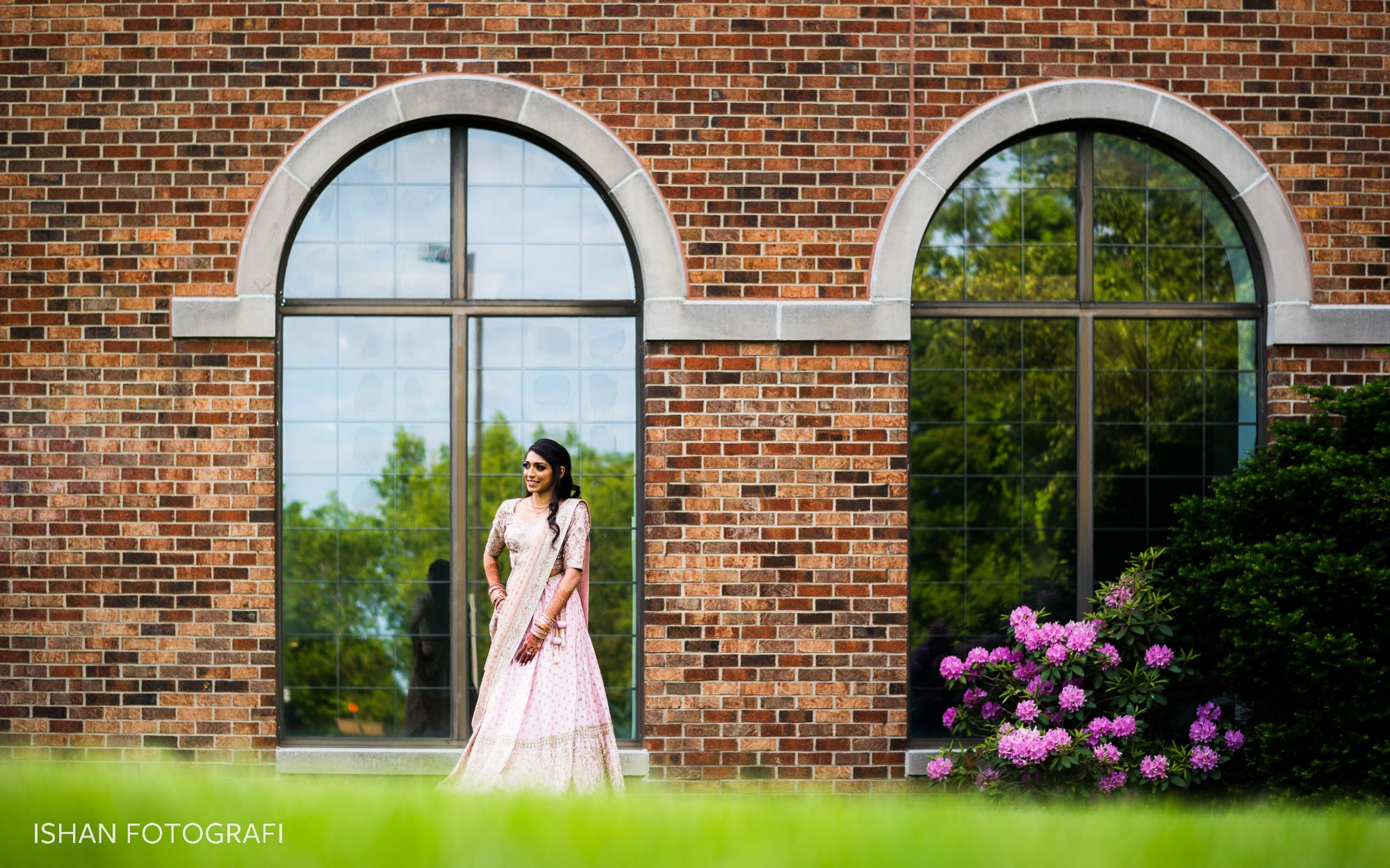 bridal-portraits-sheraton-parsippany-NJ