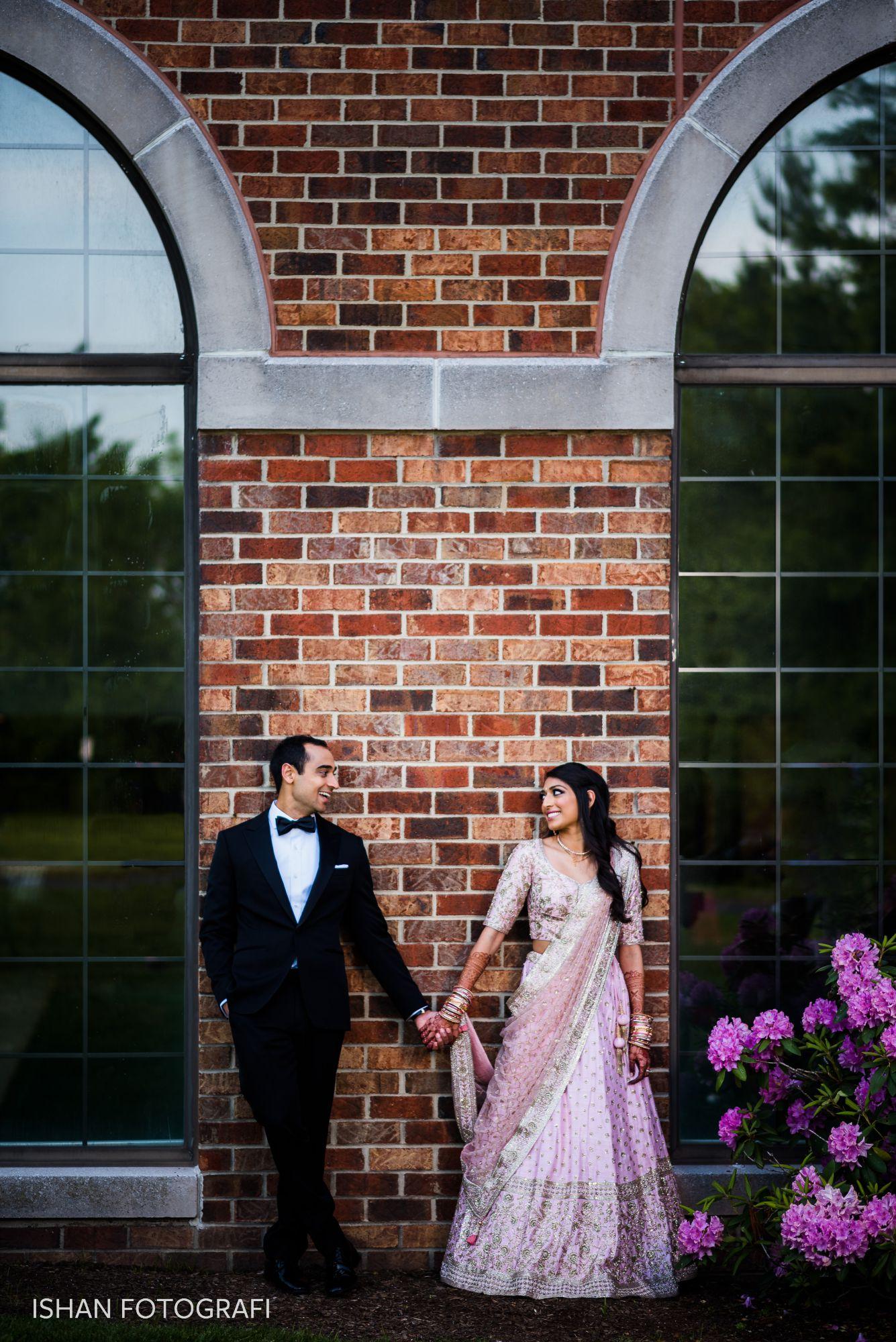 bride-groom-sheraton-parsippany-new-jersey