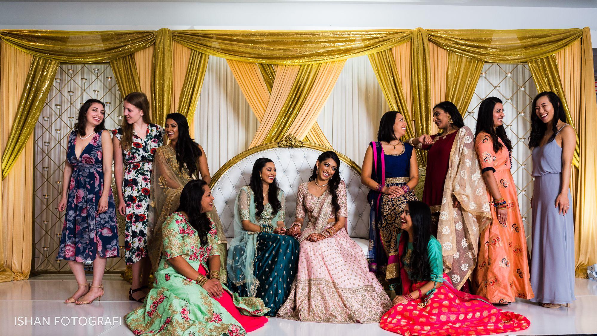 sheraton-parsippany-wedding-review