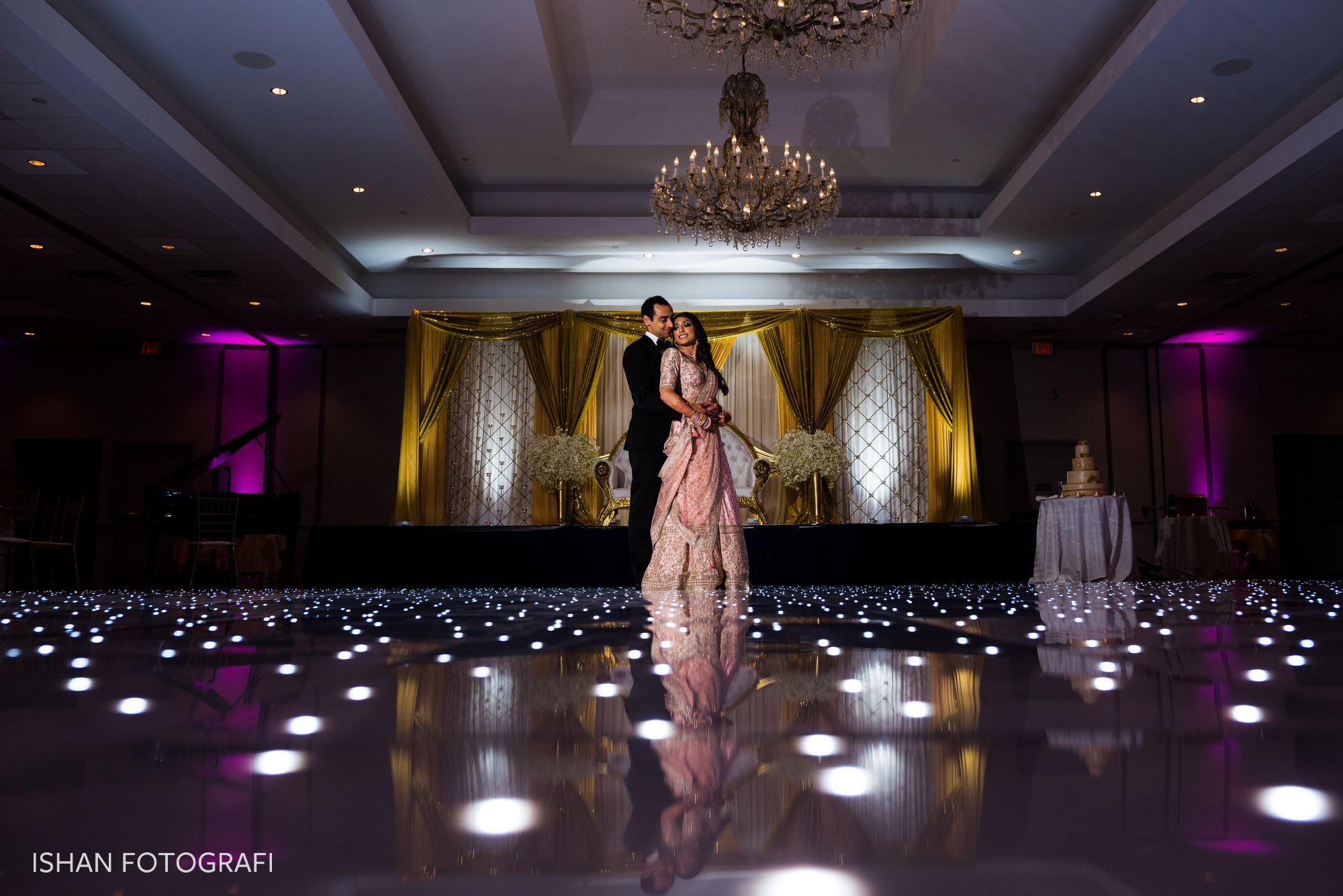 sheraton-parsippany-wedding-reception-photos