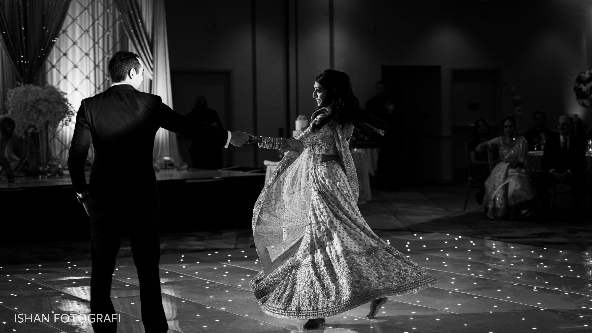 sheraton-parsippany-indian-wedding-reception-photos