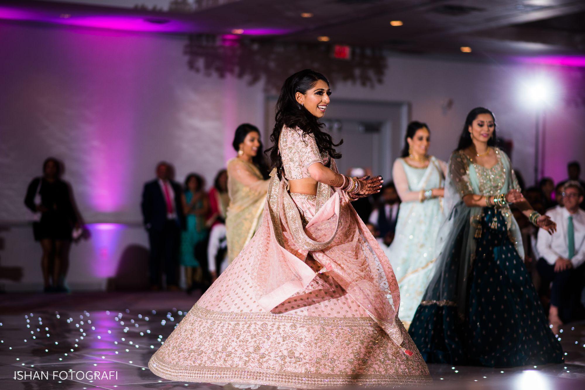 bride-wedding-reception-at-sheraton-parsippany