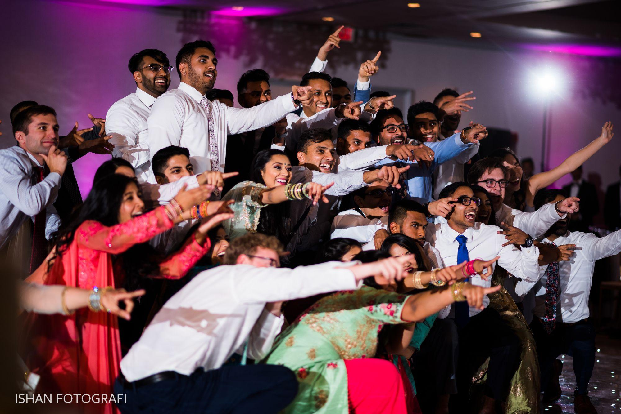 indian-weddings-sheraton-parsippany