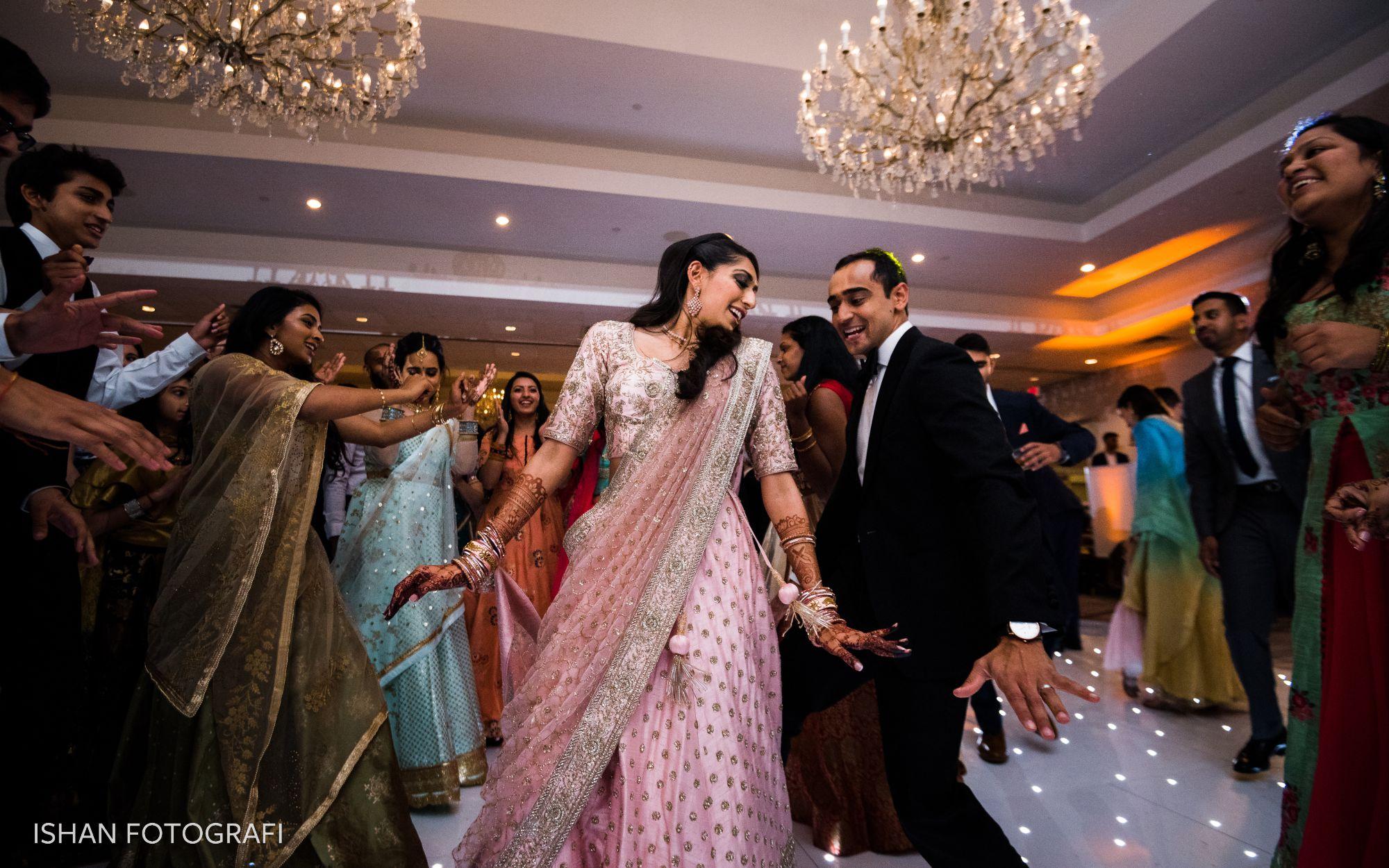 wedding-reception-photos-at-sheraton-parsippany