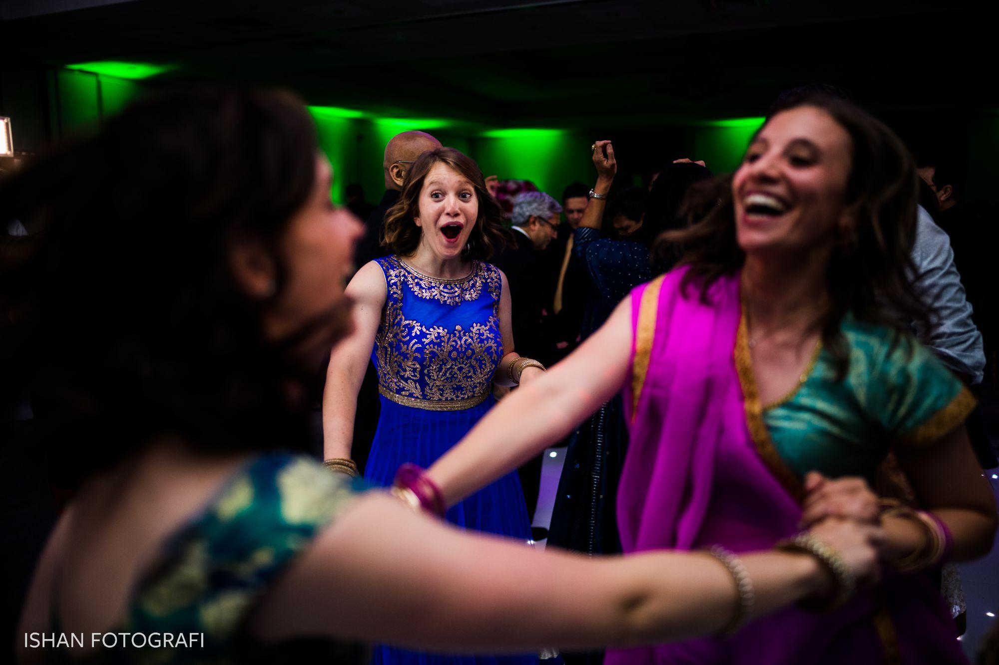 wedding-guests-at-sheraton-parsippany