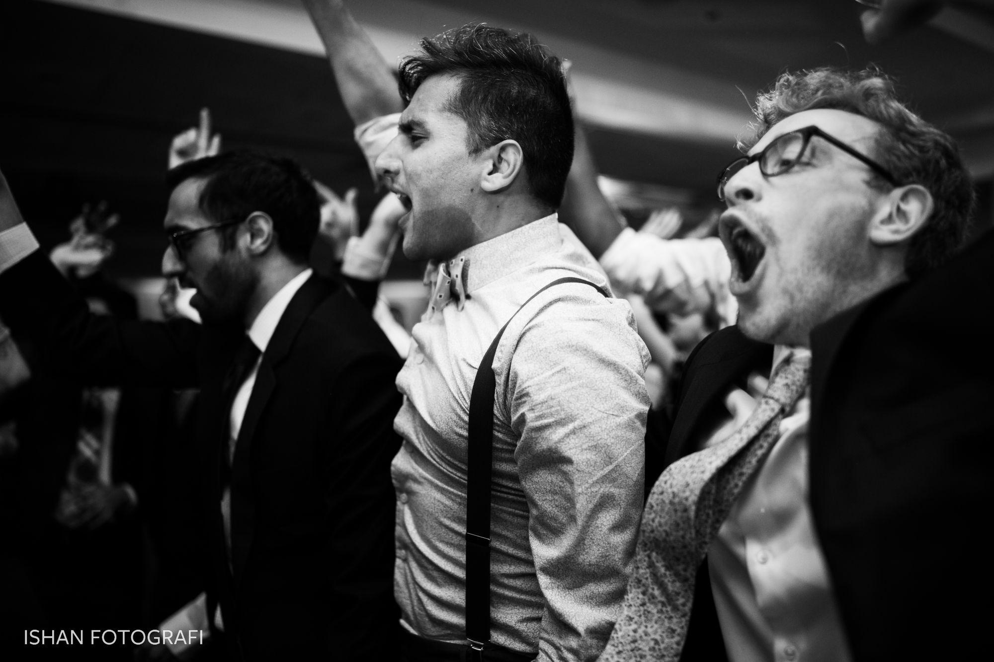 wedding-reception-photos-sheraton-parsippany-new-jersey