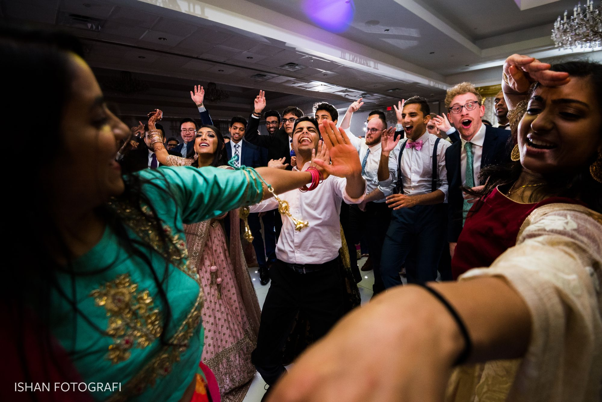 wedding-reception-cost-sheraton-parsippany