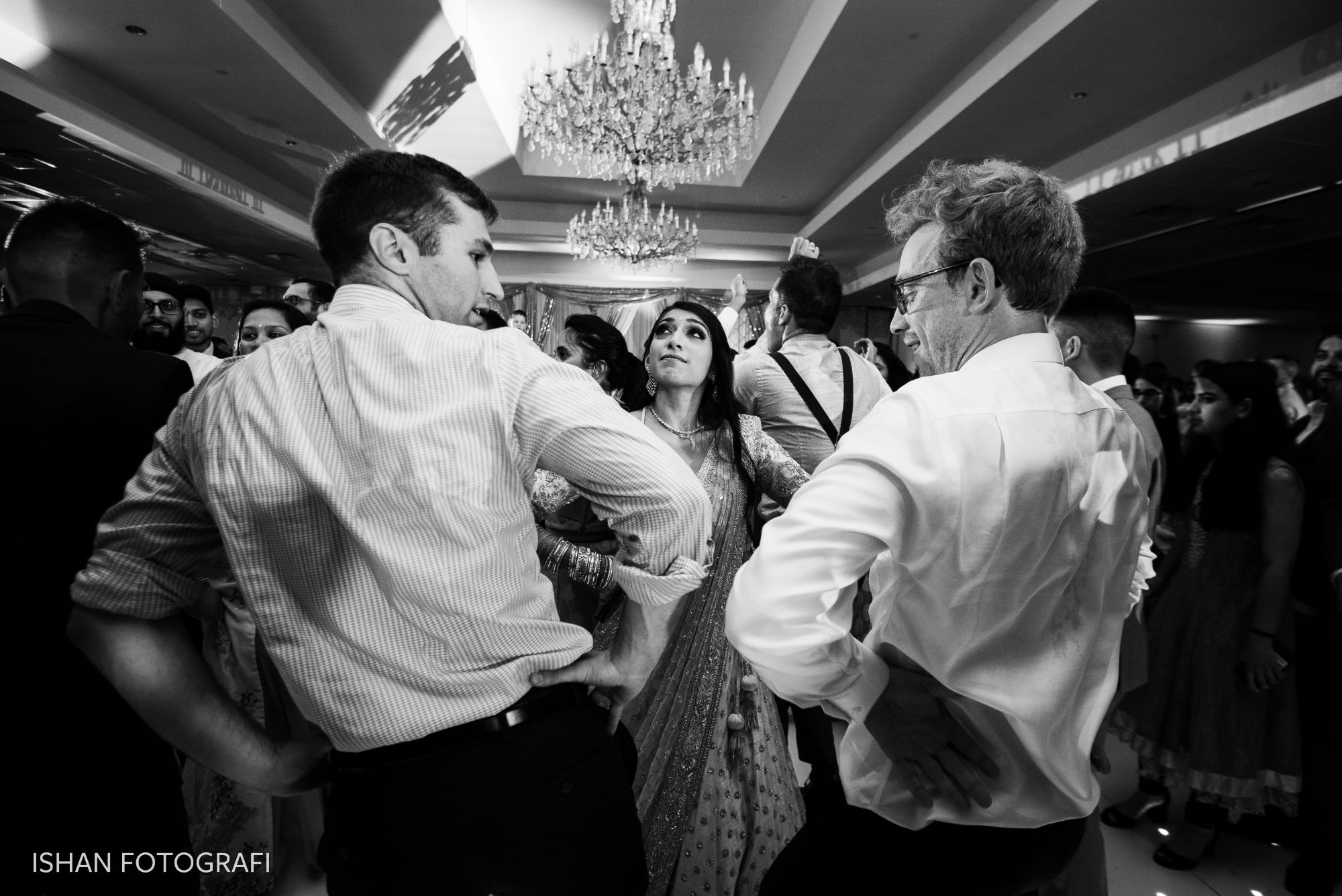 indian-wedding-reception-sheraton-parsippany