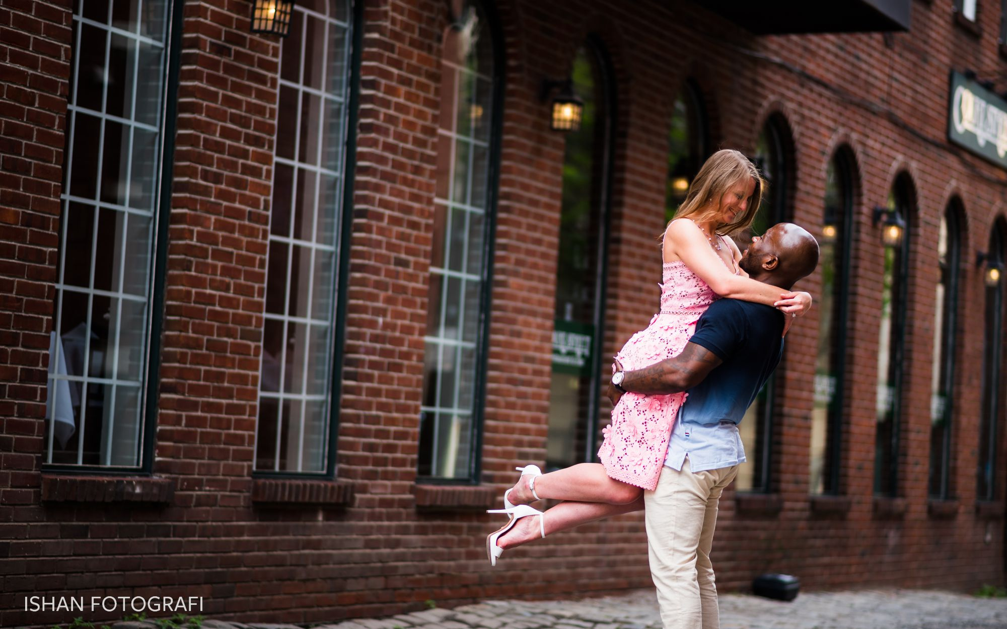 hoboken-engagement-photos