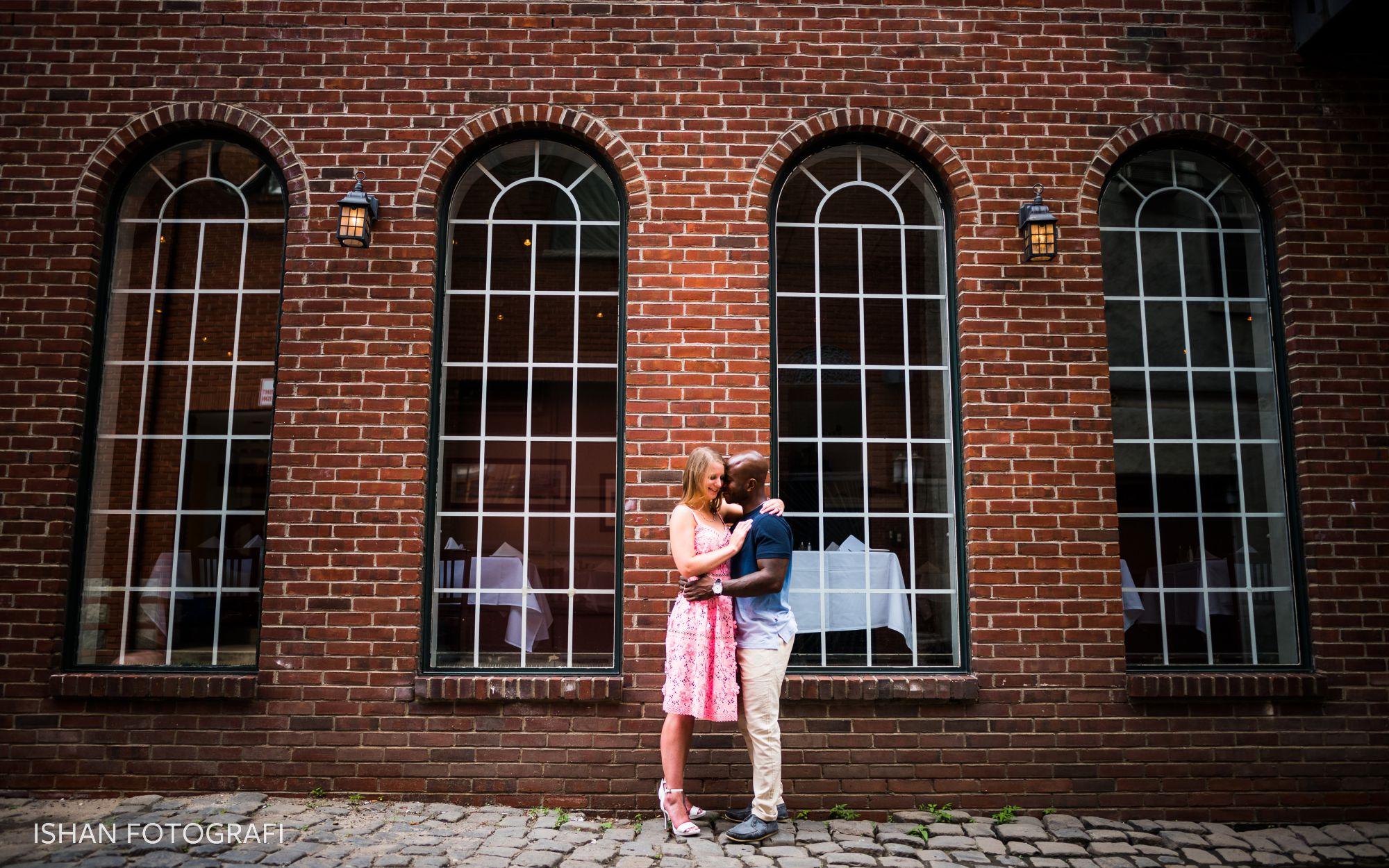 wedding-studio-photo