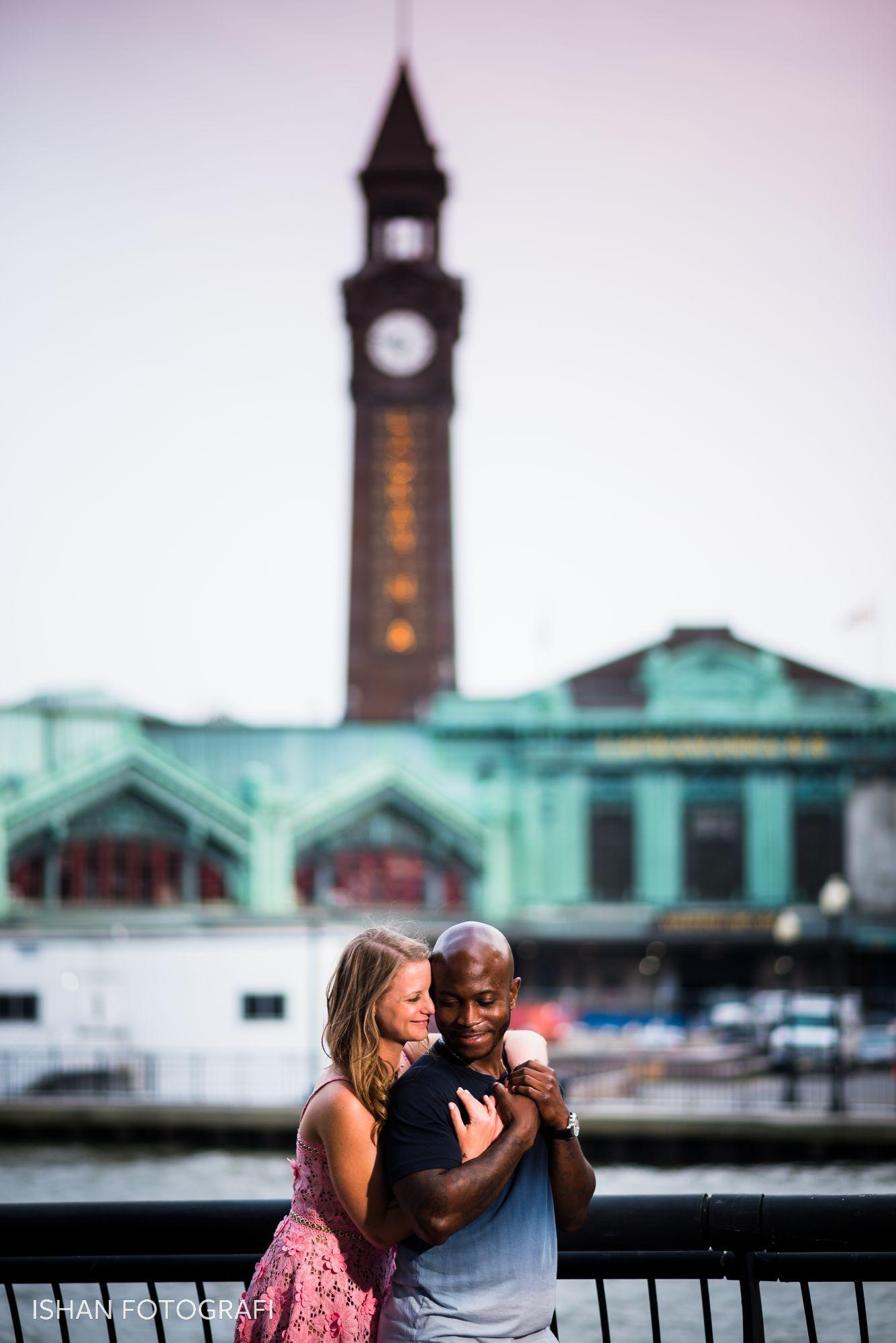 engagement-photographer-hoboken-new-jersey