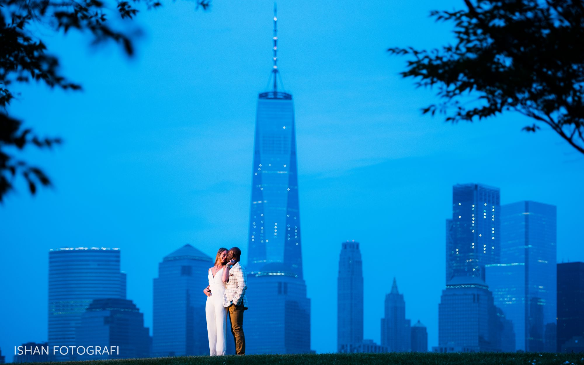 hoboken-new-jersey-wedding-photographer
