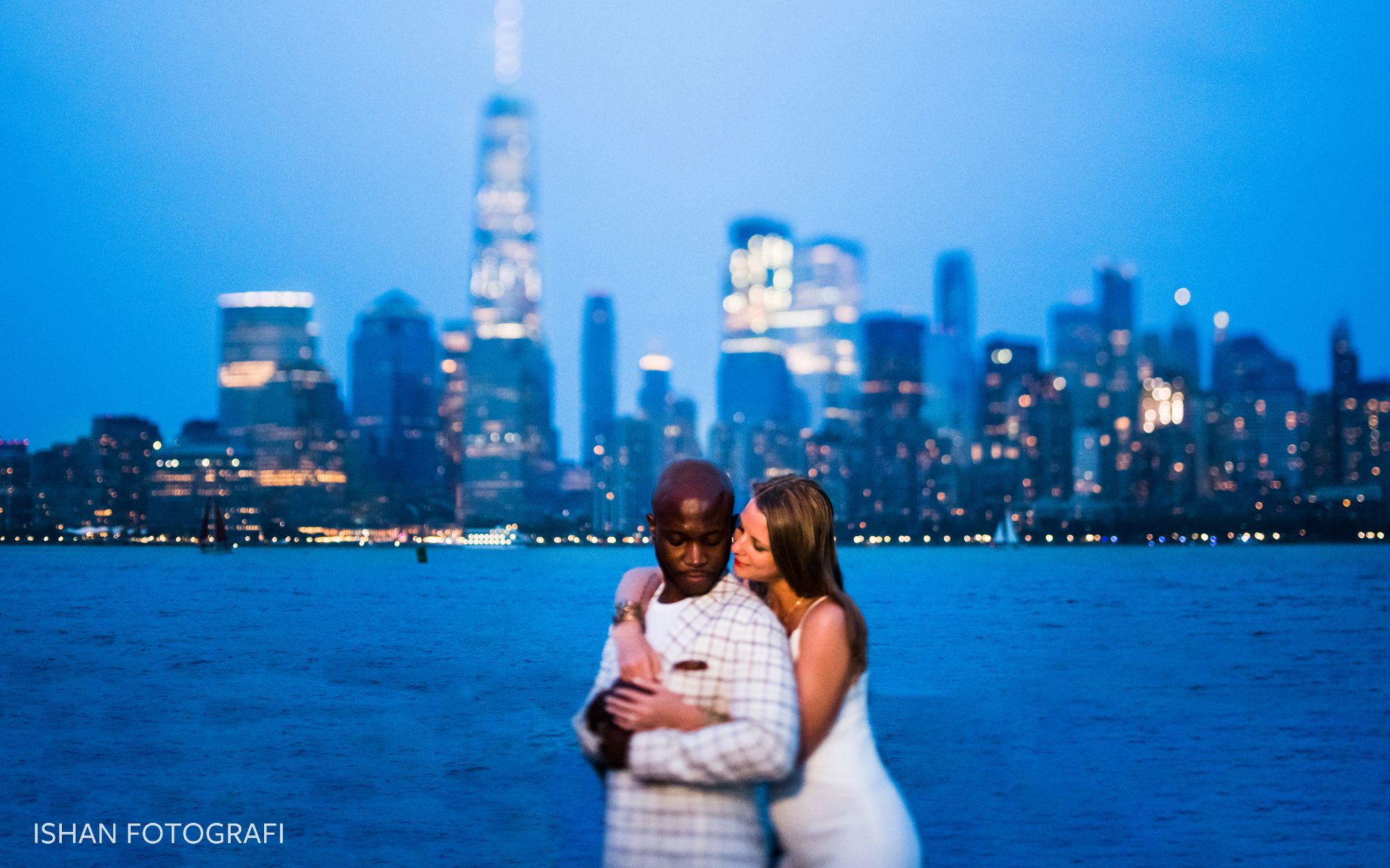 wedding-venues-liberty-state-park-new-jersey