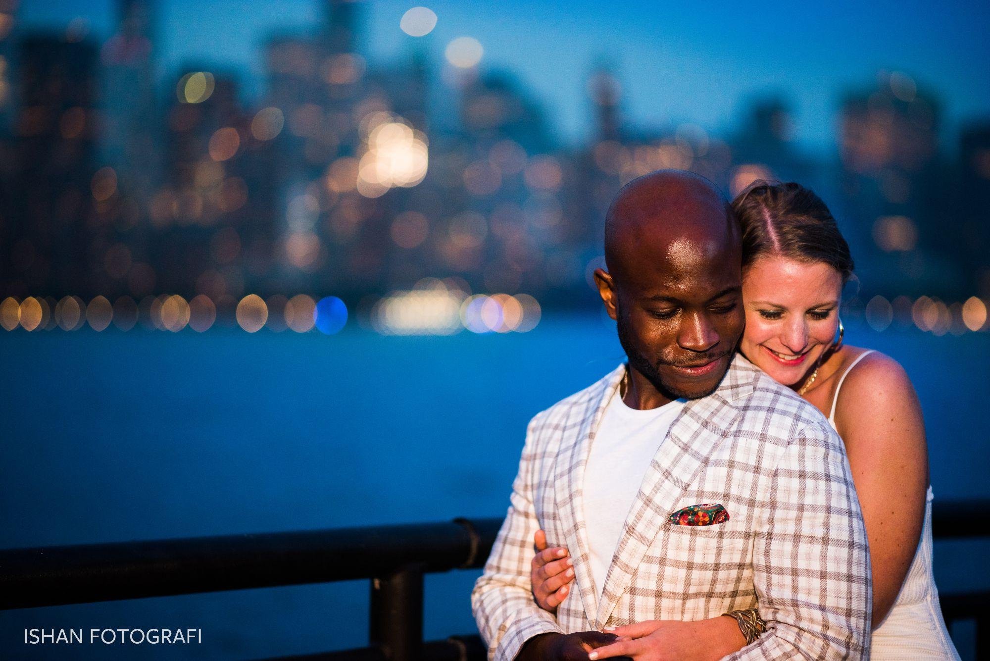 hoboken-wedding