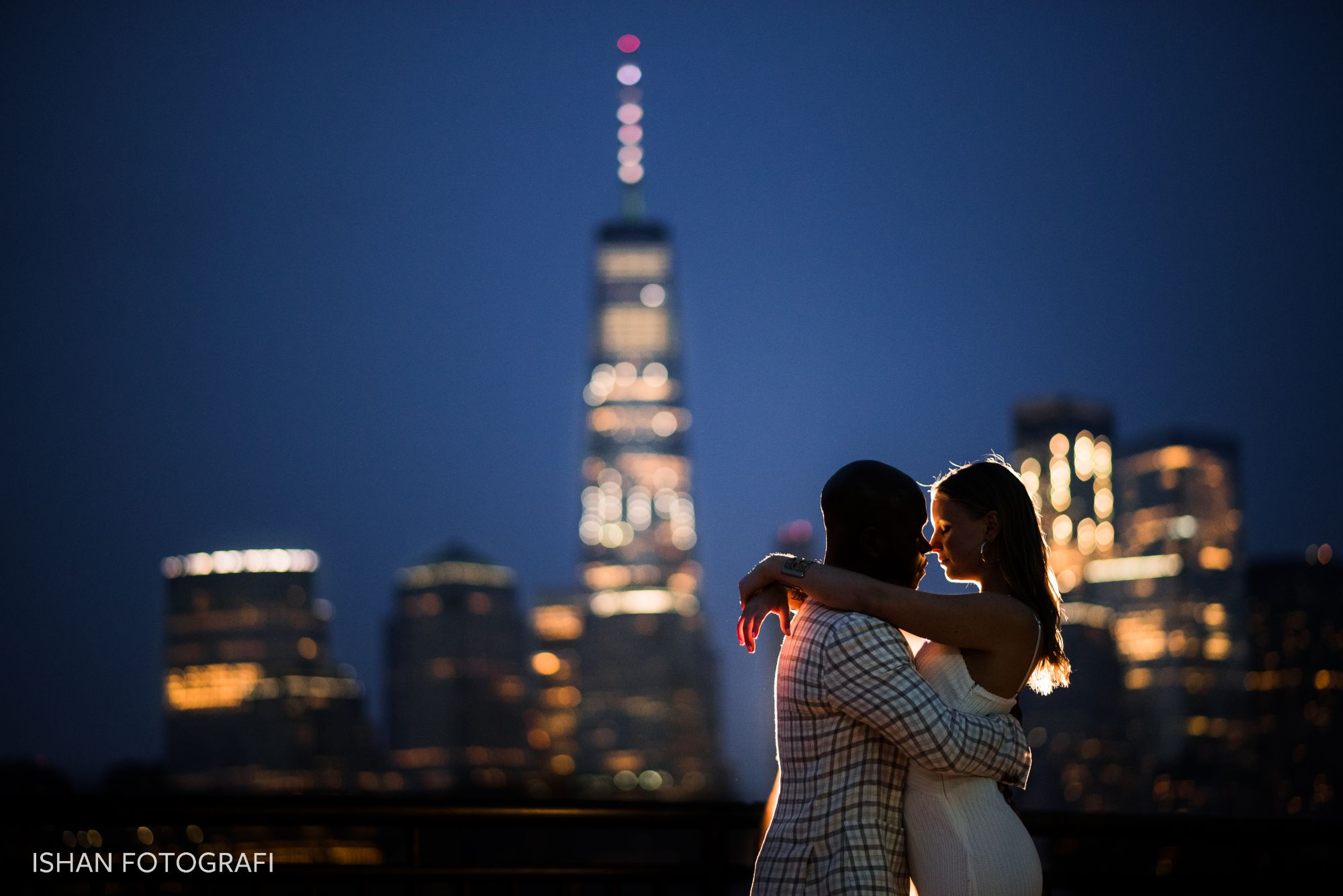 Liberty-state-park-engagement-photographer