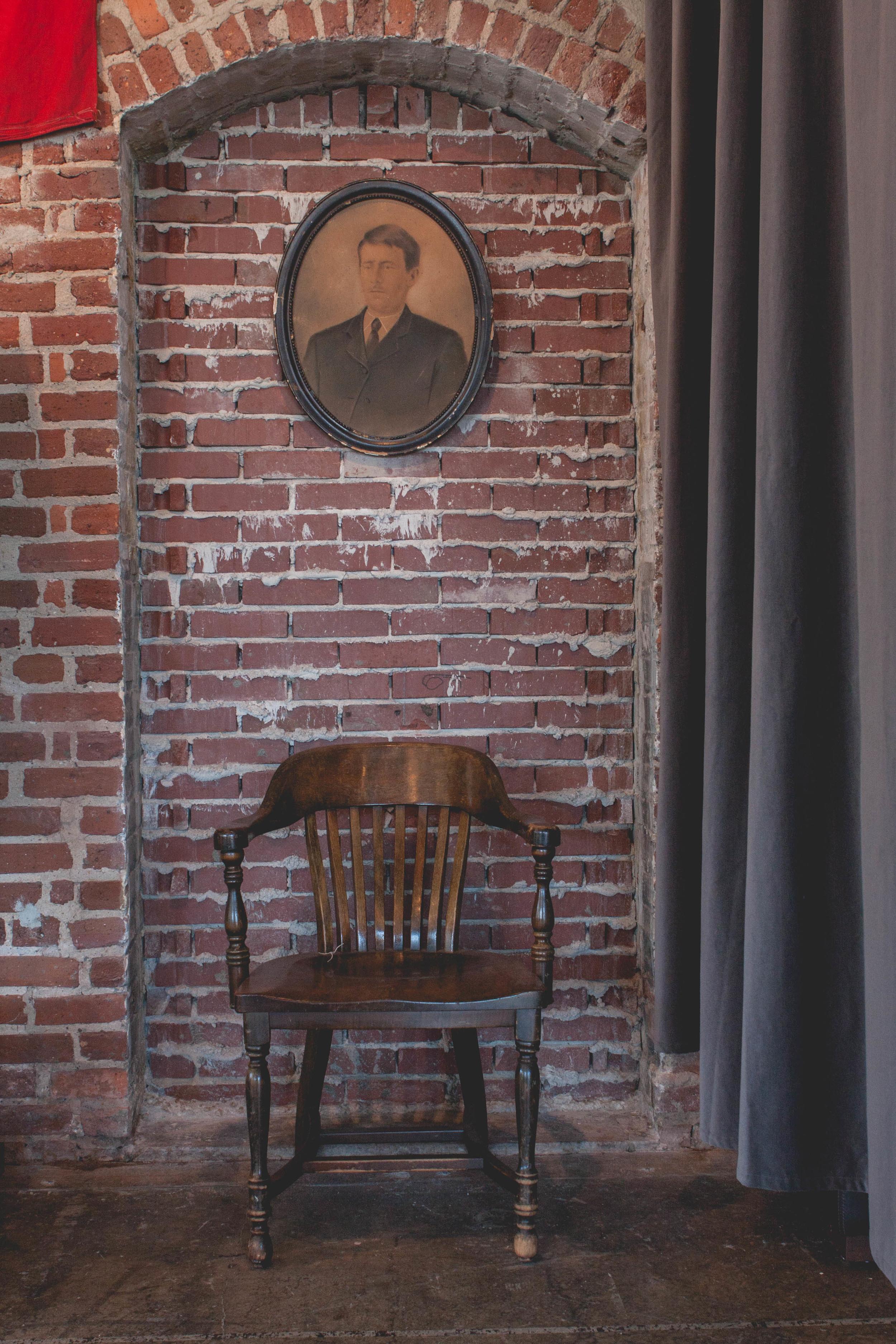 Brick and Mortar Tweeds-8.jpg
