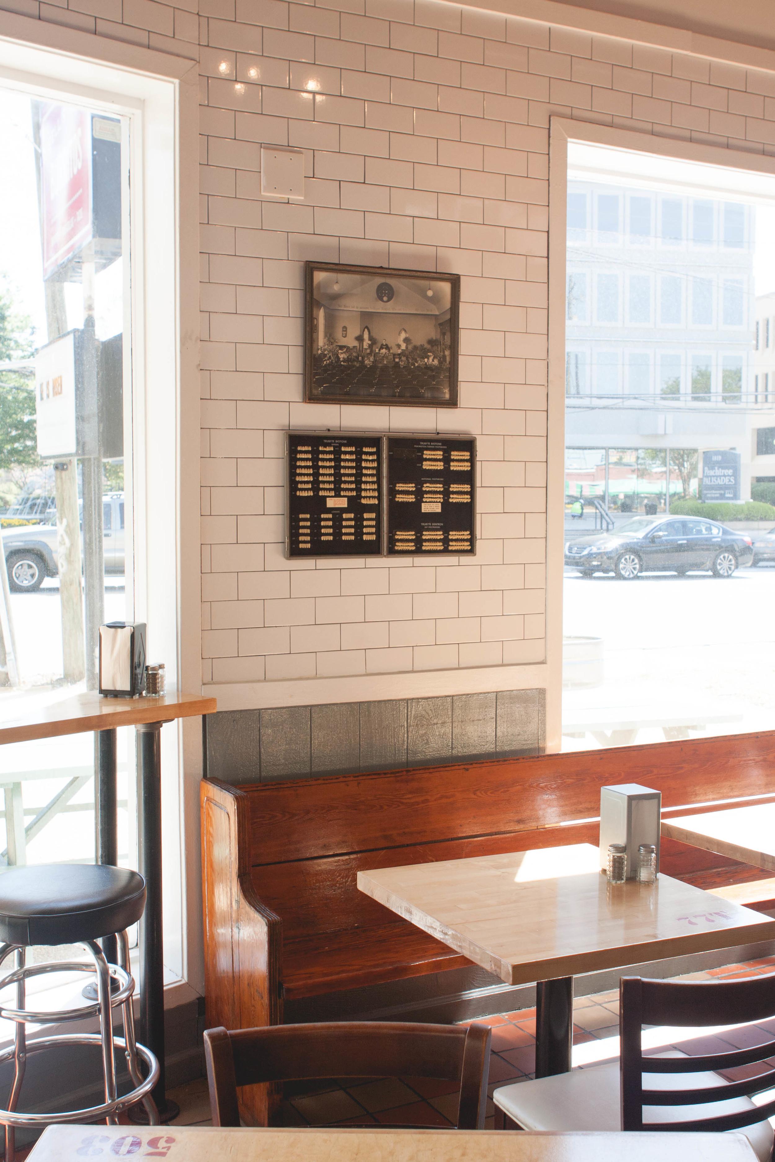Brick+Mortar Portfolio-6.jpg