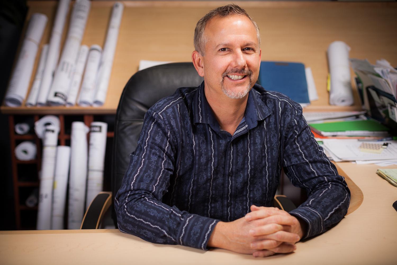 Ken Relethford  Vice President and Senior Designer / LEED® AP  Accomplishments