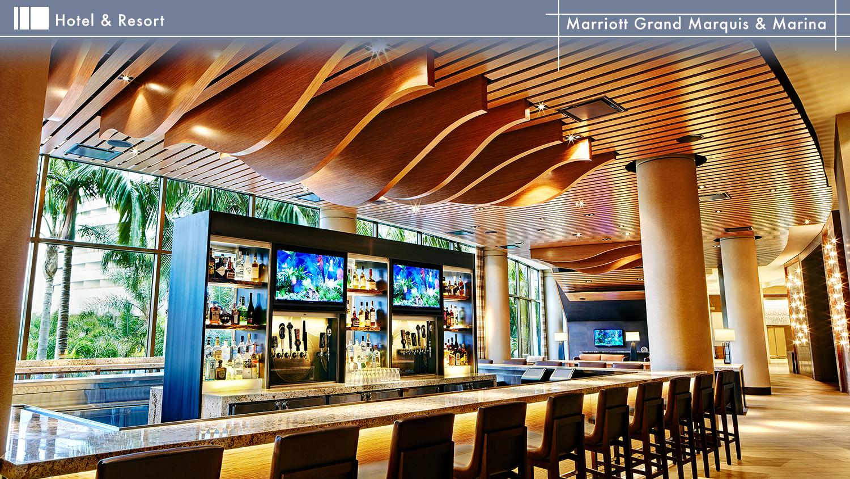 Marriott-Front-Page.jpg