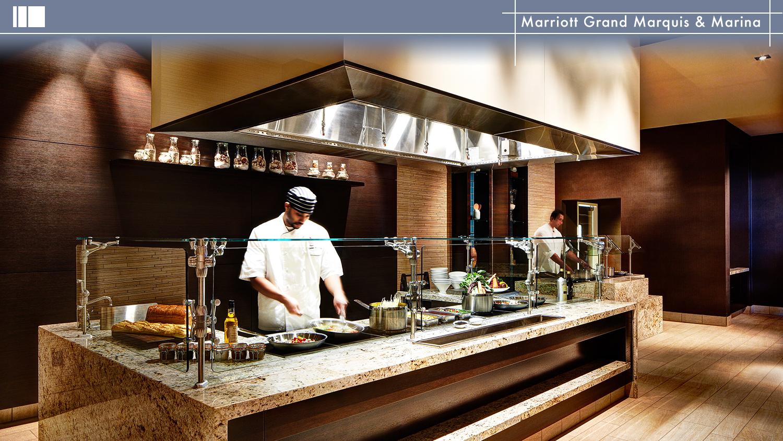 Marriott-Grand-Marquis-2.jpg