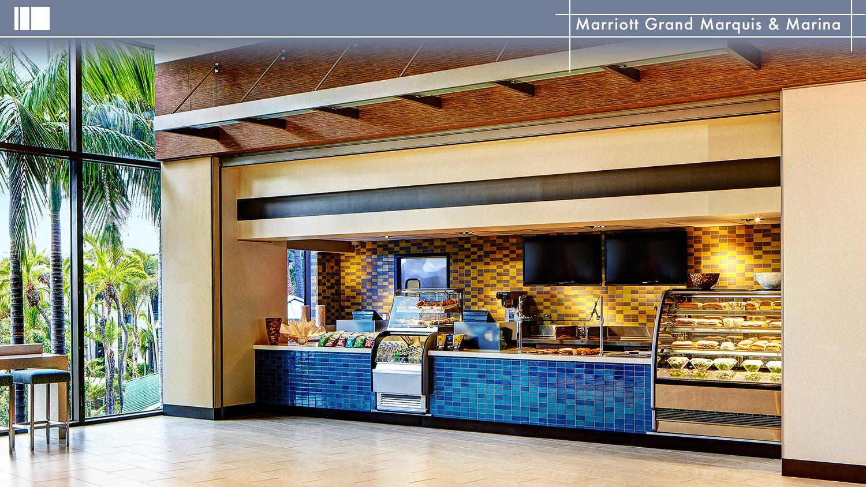 Marriott-Grand-Marquis-3.jpg