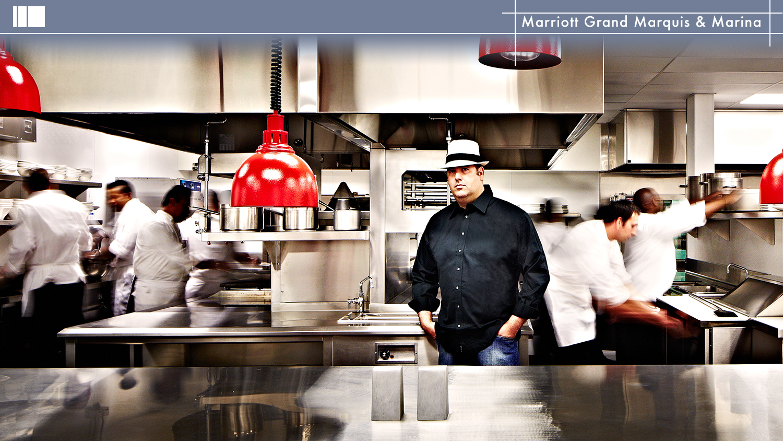 Marriott-Grand-Marquis-1.jpg