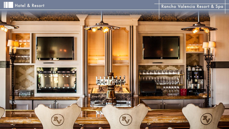 RV-Resort-Bar-Front-Page.jpg