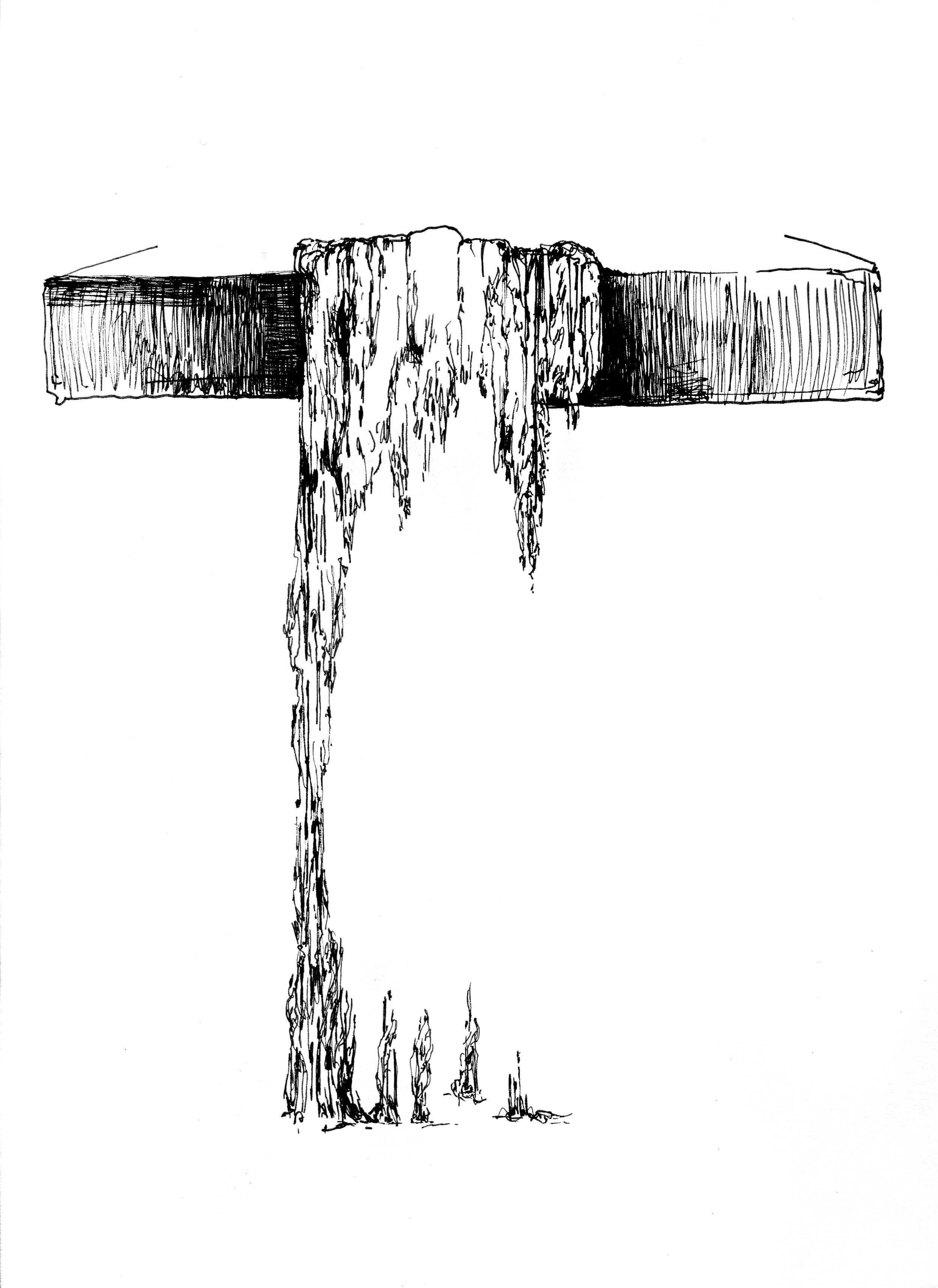ice column sketch.jpg