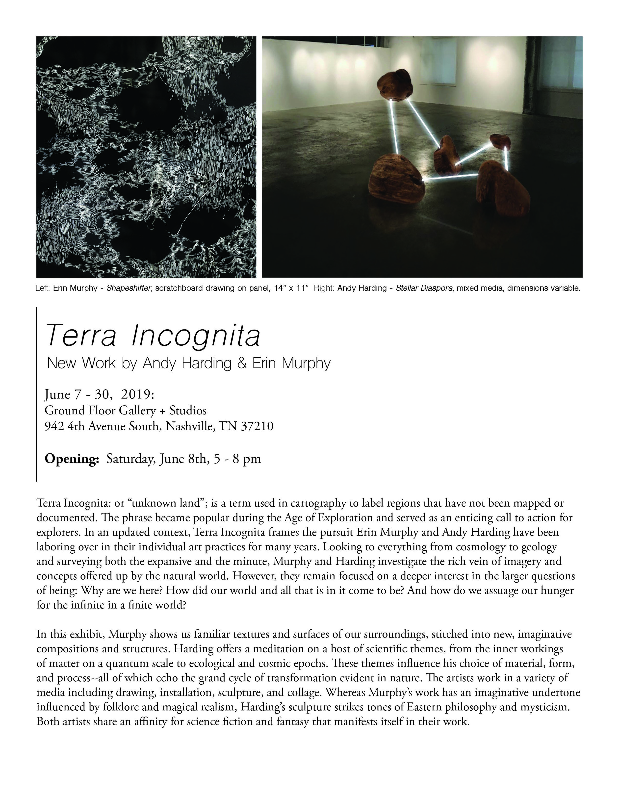 Terra Incognita Show Flyer.jpg