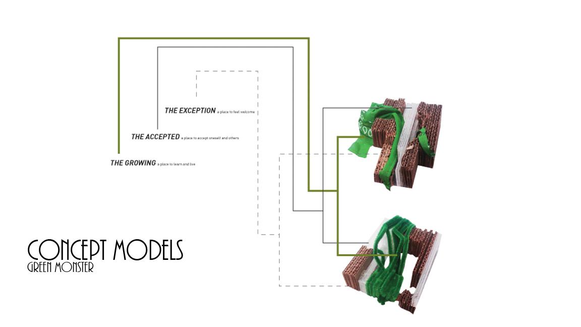 Green Monster CONCEPTS models.jpg