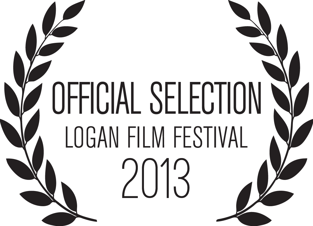 OfficialSelection2013.png