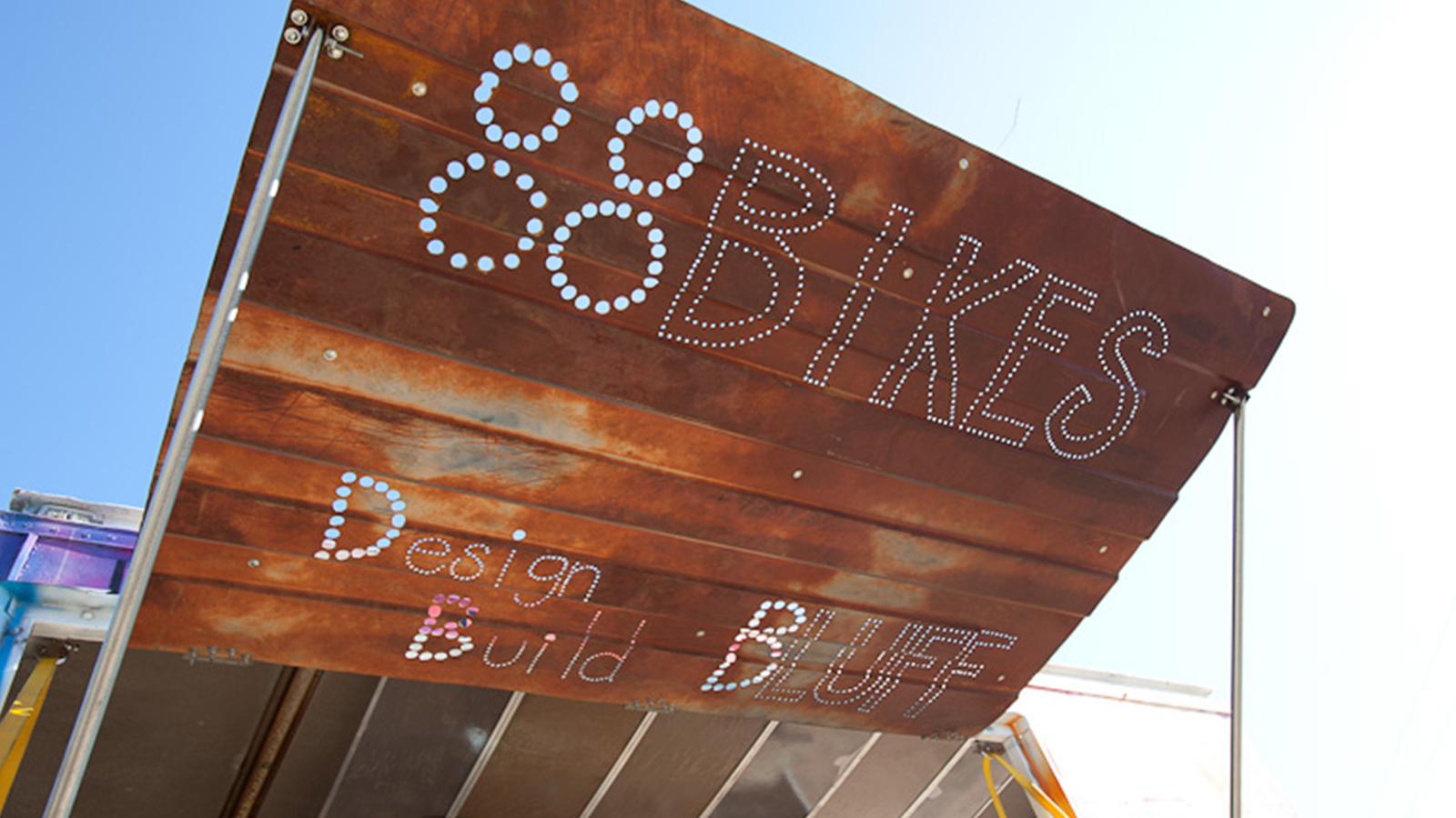 BikeSHop 08.jpg